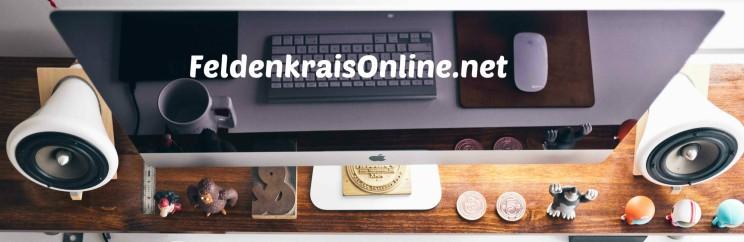 clases feldenkrais online.