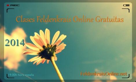 feldenonlinegratis
