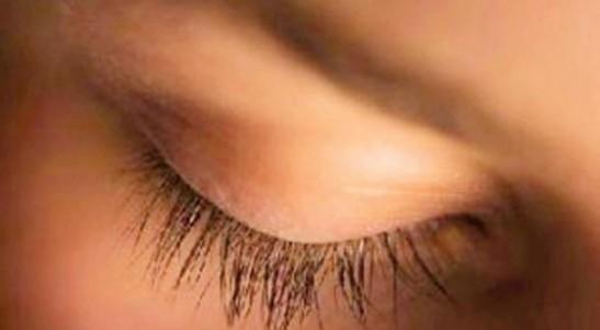 ojos relax